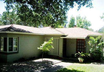 Sonoma Retro Retreat - vacation rental